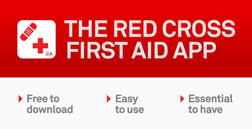 Resources Canadian First Aid Training