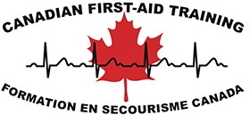 Canadian First-Aid Training