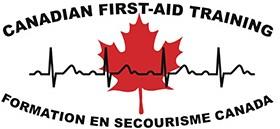 canadian-first-aid-training-logo