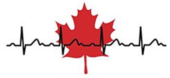 CFAT_Logo