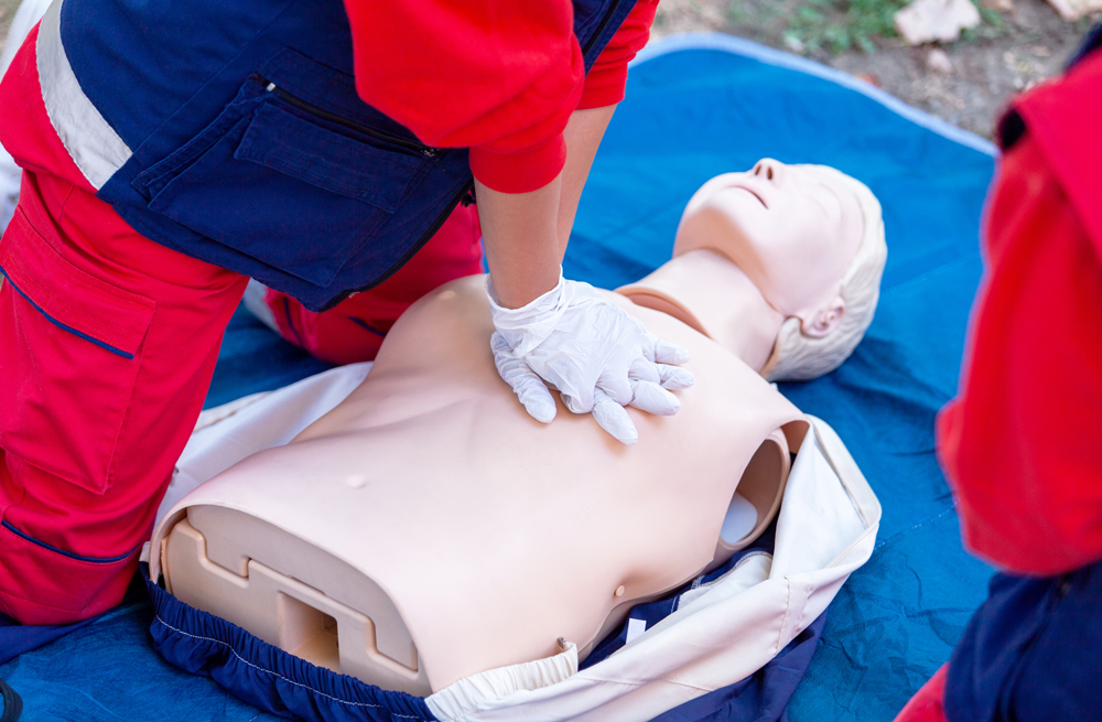 CPR_Image1