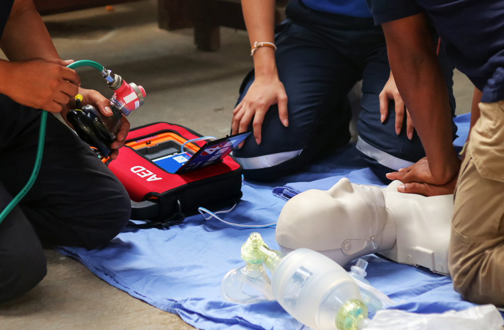 CPR_Image2