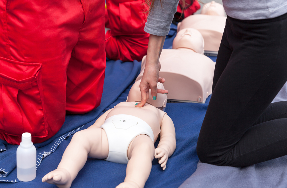 CPR_Image3