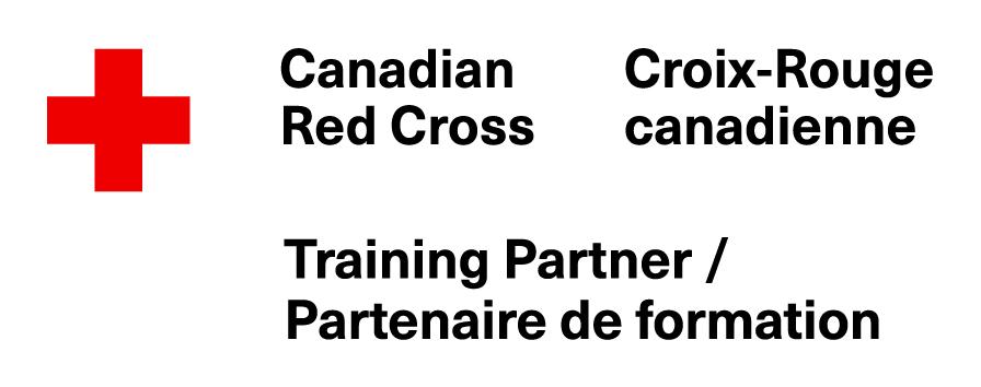 RedCross_Partnership_Training-Partner
